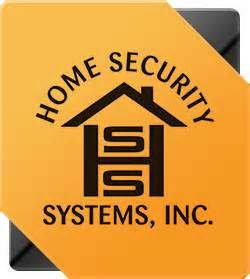 albuquerque nm home security systems