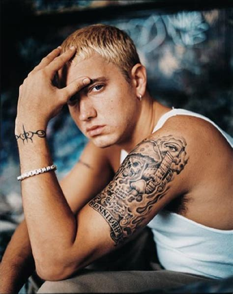 top celebrity tattoos top 10 male celebrity tattoos top inspired
