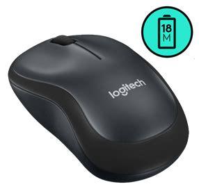 Baterai Mouse jual logitech m221 silent wireless mouse 910 004882