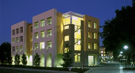Uc Davis Student Housing by Uc Davis Segundo Student Housing Mogavero Architects