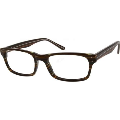 acetate frames from zenni optical hey i like your