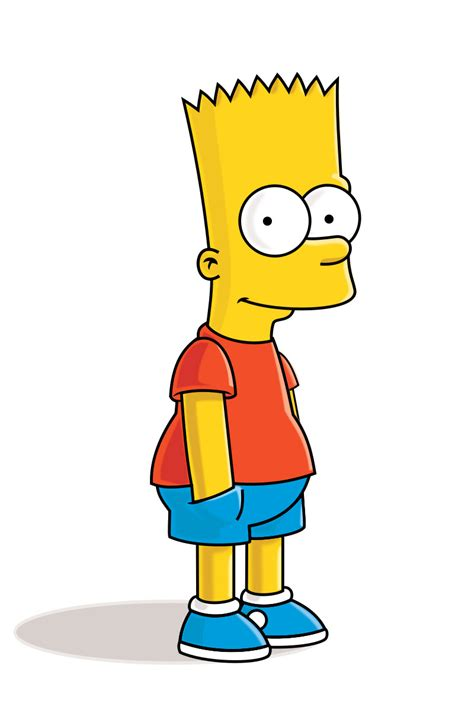 pin by daime on pinterest bart bart simpson siluetas y dibujos pinterest siluetas