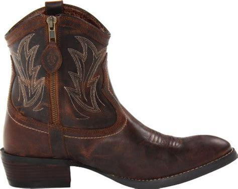 ariat billie boots boot 2017