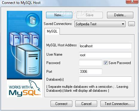 cara membuat use case narative download sqlyog v 5 0 full version trik sulap english