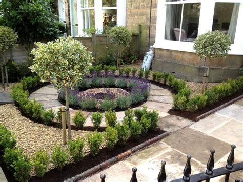 Small Front Garden Ideas Uk Landscaping Ideas For Small Front Gardens Uk The Garden Inspirations
