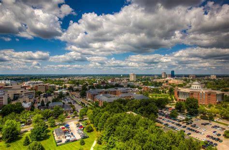 kentucky housing virtual tour for university of kentucky housing