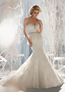 Mori Lee Wedding Dress Mori Lee By Madeline Gardner Fall 2013 Bridal Collection My Dress Of The Week Belle The Magazine