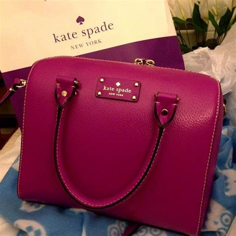 Katespade Original 10 84 best bags images on ropes kate spade