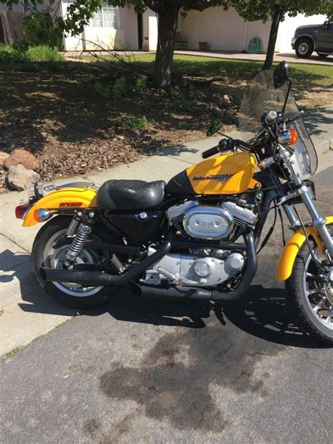 Vacaville Harley Davidson by Harley Davidson Motorcycles For Sale In Vacaville California