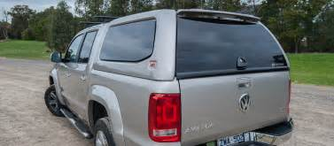 Isuzu Dmax Arb Arb 4 215 4 Accessories Ascent Canopy Revealed For Amarok