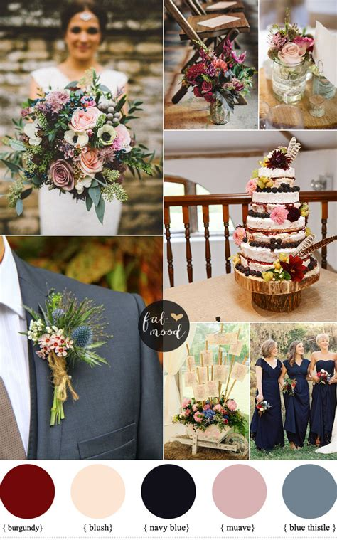 Wedding Flowers For by Wedding Flowers For Autumn Autumn Wedding Flowers Ideas