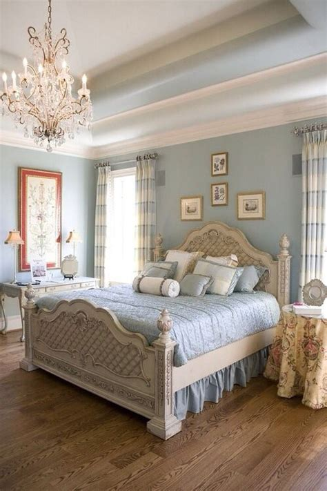 impressive french style bedrooms     resist