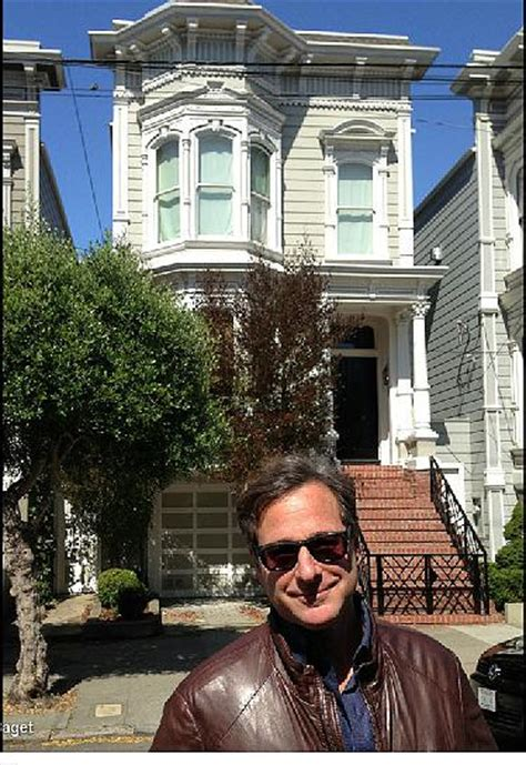 full house house san francisco address full house quot bob saget stops by san francisco house images frompo
