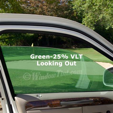 window tint colors color automotive window tinting windowtint