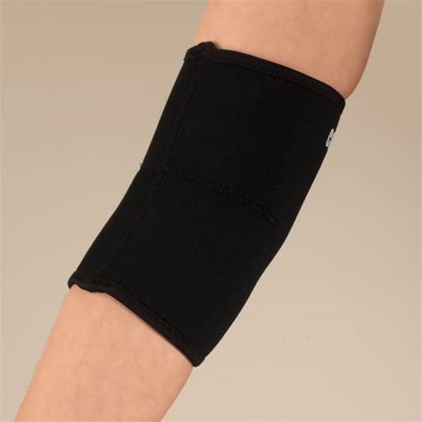 copper comfort copper comfort elbow support elbow support brace easy