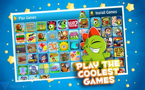 kizi 4 kizi 4 games kizi free games indir android i 231 in oyun paketi mobil