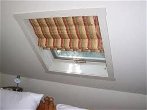 Loft Blinds aquarius blinds loft blinds