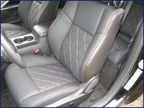 custom car interior design ideas design gallery modern custom garage interior design ideas pin by files on diy interior car