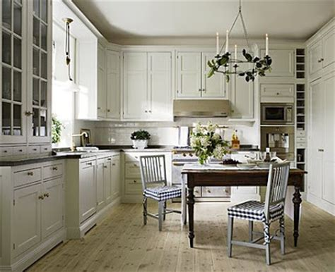 swedish kitchen cabinets willow decor swedish kitchens from kv 228 num kok