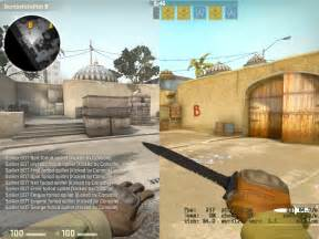 csgo color just a reminder how much better cs go looks with digital