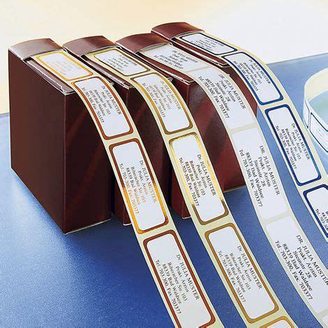 Namensaufkleber Bestellen by Namensaufkleber Schrifttyp A 1000 St 252 Ck Kaufen