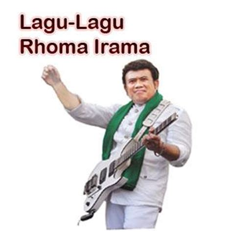 download mp3 full album roma irama download lagu roma irama full album mp3 raja musik mp3