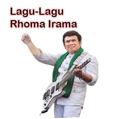 gudang lagu rhoma irama macam download lagu roma irama full album mp3 raja musik mp3