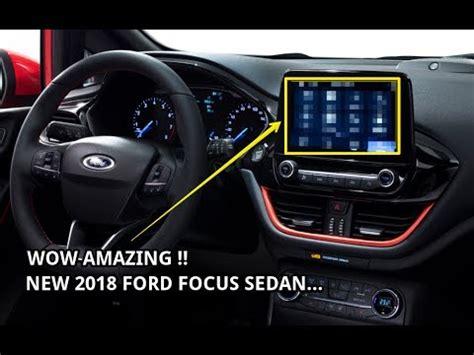 ford focus 2018 model   motavera.com