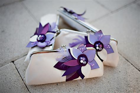 unique gifts unique bridesmaid gift ideas