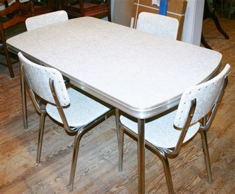 formica kitchen table kitchen table white laminate table tops formica table and chairs for sale formica laminate