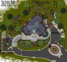 haunted mansion first floor plan wip by shadowdion on haunted mansion first floor plan wip by shadowdion on