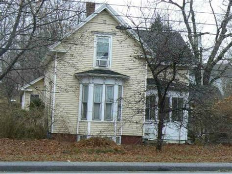 buy house lisbon lisbon falls maine reo homes foreclosures in lisbon falls maine search for reo
