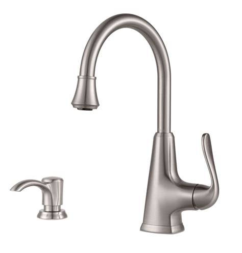 Discount Faucets Canada by Tusciano Single Mount Bathroom Vanity Faucet Chrome
