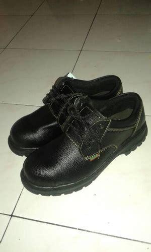 Sepatu Safety Proyek Jual Sepatu Safety Prima Sepatu Proyek Sepatusafetyku