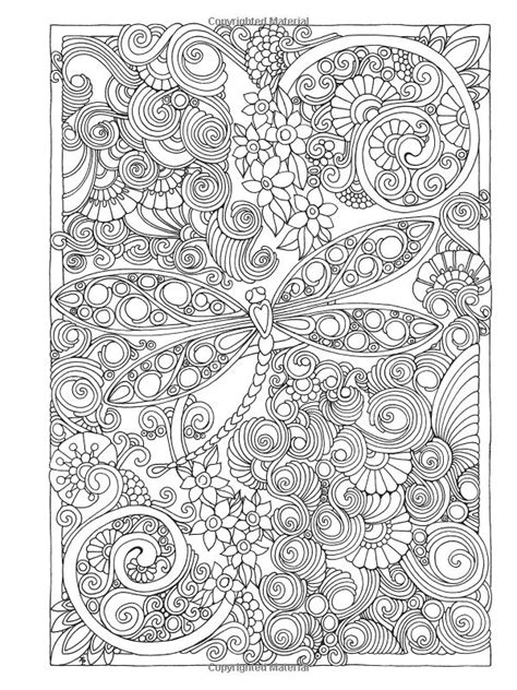 simply creative coloring book for adults books 1351 best zentangles i m 233 s images on