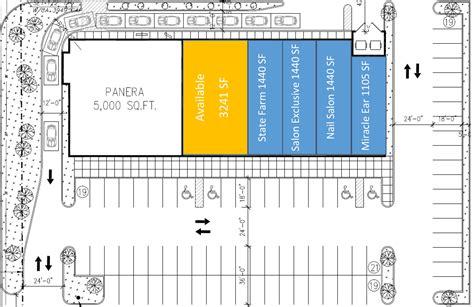 farm office floor plans 100 farm office floor plans rectangular house plans