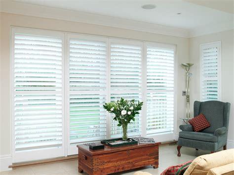 do plantation shutters block much light cheap shutters look at plantation shutters in every room