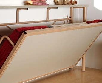 camas plegables cing camas plegables blogdecoraciones