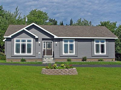 Stick Built Homes by Maine Modular Homes And New Construction Prestige Homes