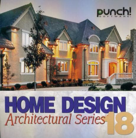 home design architectural series 18 modern furniture home interior designkitchen bathroom
