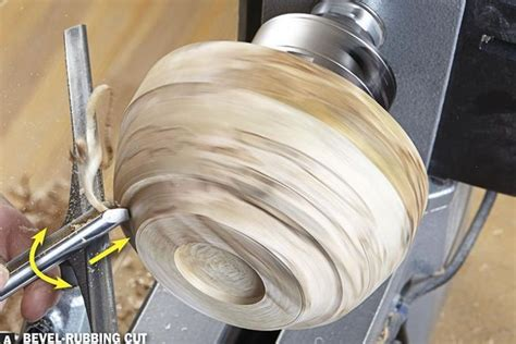 wood turning projects images  pinterest wood