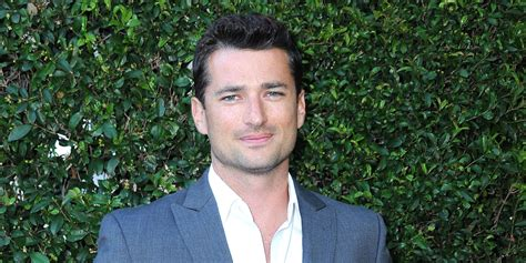 wes brown actor true blood true blood s wes brown set to take over the role of gaston