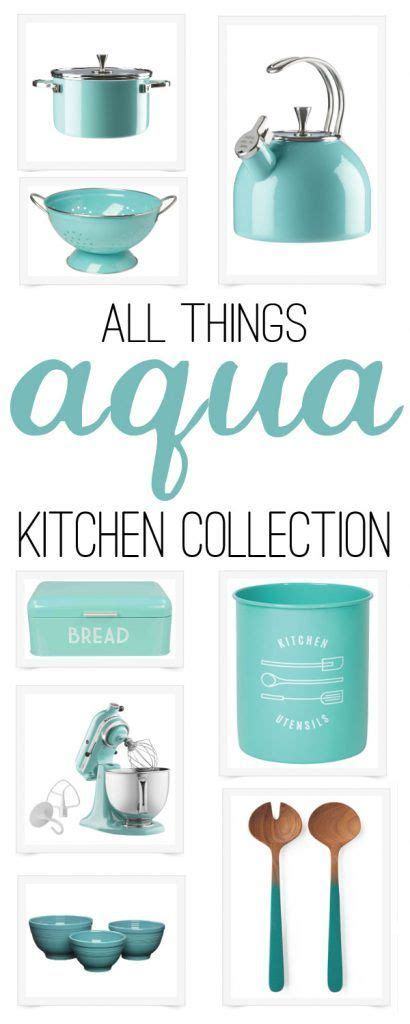 collection of 25 biceps aqua 25 best ideas about teal kitchen decor on