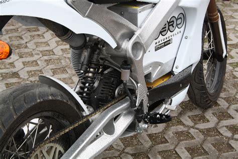 Motorrad Batterie Wiki by File Zero Motorcycles Detail Motor Und Lithium Ionen