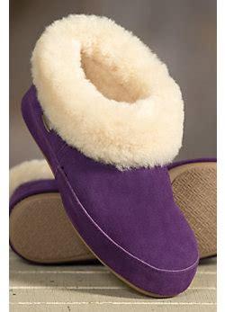 overland slippers s sheepskin slippers overland