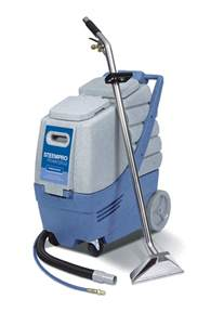 the clean machine prochem professional carpet cleaning