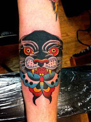 electric tattoo nj 164 best american traditional images on