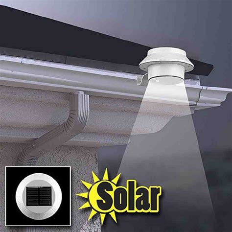 Solar Outdoor Light Best Solar Led Outdoor Lights Decor Ideasdecor Ideas