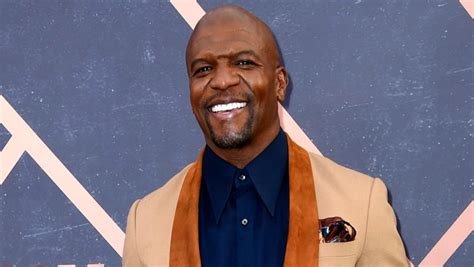 Richards And Pam Sued For Assault And Battery by Terry Crews Sues Wme Adam Venit For Assault And Battery