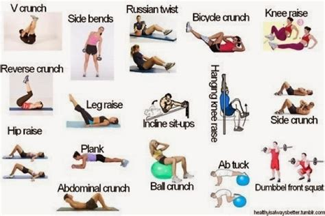 exercise sweetdotaddiction